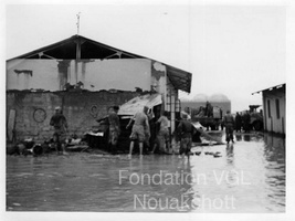Photo de militaires 010 inondations