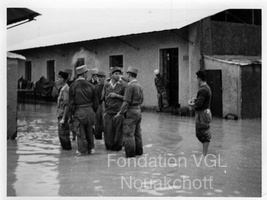 Photo de militaires 008 inondations